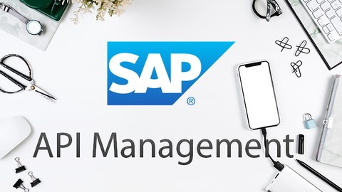 Netcurso-sap-api-management
