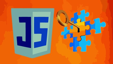 JavaScript Tricks