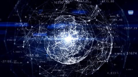 Netcurso-//netcurso.net/tr/machine-learning-ve-python-adan-zye-makine-ogrenmesi-4