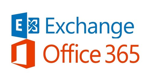 Office 365 - Exchange Online - Beginner to Professional 2019