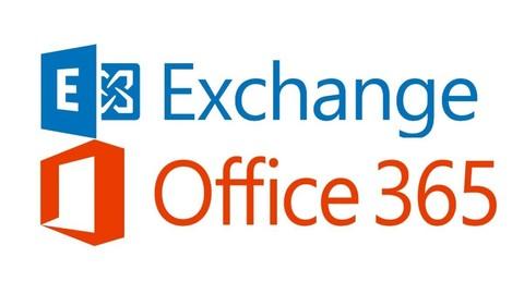 Office 365 - Exchange Online - Beginner to Professional 2019