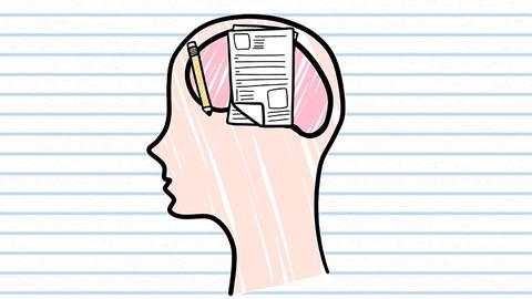 Netcurso-psicologia-para-escritura-de-personajes