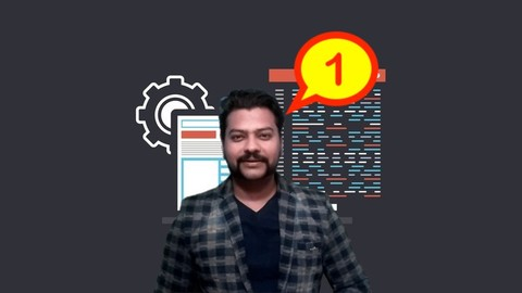 Magento 1.x Tutorial for Developers (Basic to Advance)