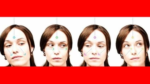Netcurso-//netcurso.net/it/linguaggio-del-corpo