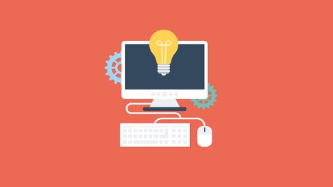 WordPress 101: A Complete Beginners Guide to WordPress
