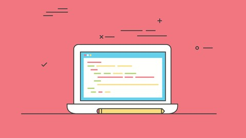 Learn HTML5 & CSS3 From Scratch - Make Responsive Websites