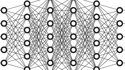 The Complete Neural Networks Bootcamp: Theory, Applications