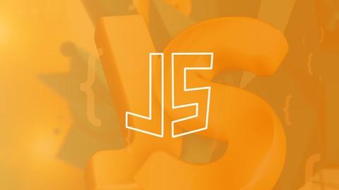 JavaScript - poznaj zaawansowane techniki