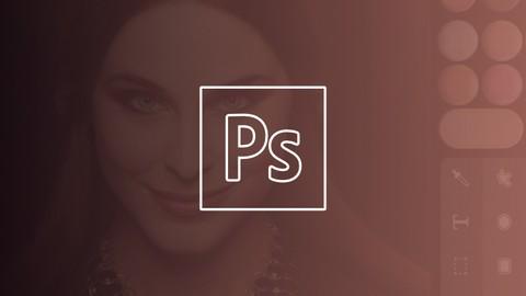 Techniki Retuszu Zdjęć w Adobe Photoshop
