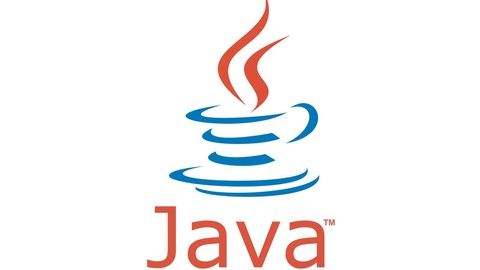 Java Bootcamp for Arabic Speakers