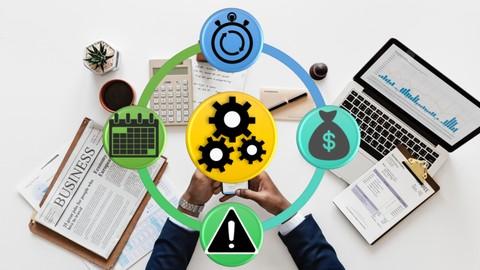 Netcurso-especializacion-en-gestion-de-proyectos