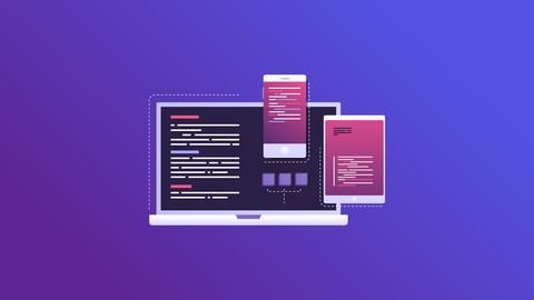 Git: Master Version Control with Git - Step-by-Step!: 3-in-1