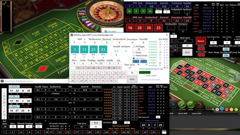 Netcurso-profitable-online-roulette-player-forever-guide-how-to