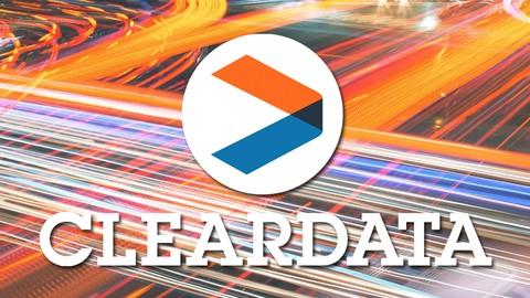 Netcurso-cleardata-university