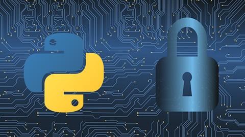 Netcurso-criptografia-con-python