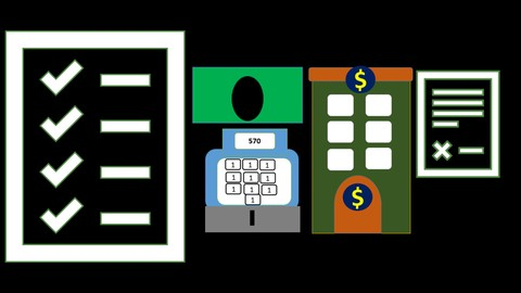 Bank Reconciliations, & Cash Internal Controls-Practice Test