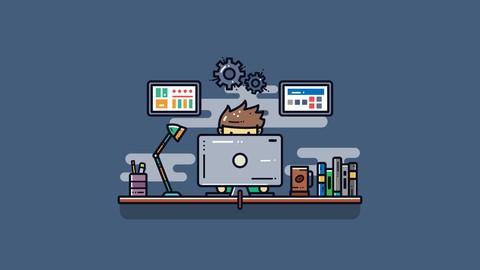 Arquitectura de Aplicaciones Empresariales con .NET Core