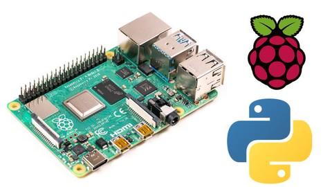 Netcurso-curso-de-raspberry-pi-3-model-b-con-python-iot-y-domotica-d