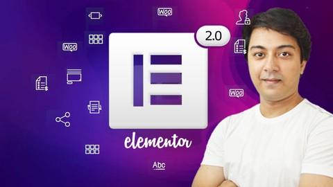 Netcurso-custom-wordpress-blog-theme-using-elementor-no-coding