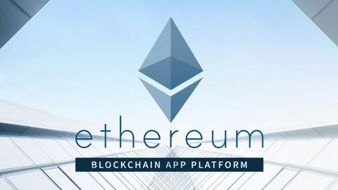 Netcurso-conviertete-en-desarrollador-blockchain-con-ethereum