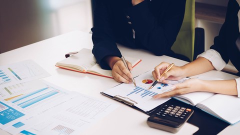 Sap Financial and Management  accounting+Bests Tips&Tricks