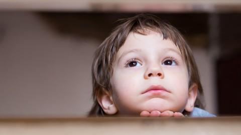 Netcurso-mi-hijo-no-tiene-autoestima