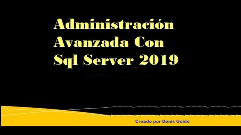 Netcurso-administracion-avanzada-con-sql-server