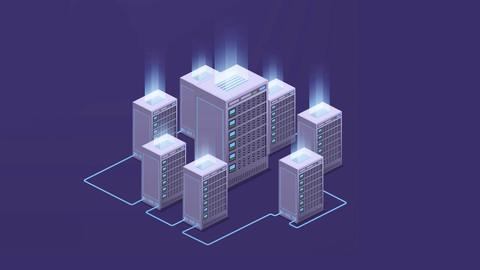 Netcurso-virtualizacion-de-servidores-con-kvm