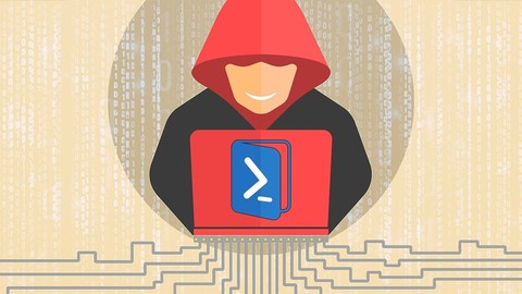 Beginner Penetration Testing with PowerShell Tools