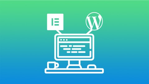 Netcurso-how-to-make-a-wordpress-website-in-1-hour-2018