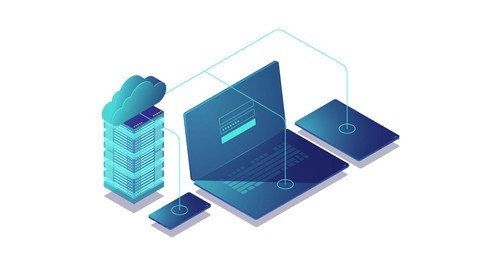 Netcurso-how-to-migrate-your-access-database-to-the-cloud-with-caspio