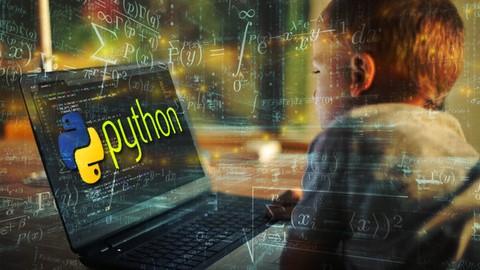 Netcurso-introducao-a-programacao-de-computadores