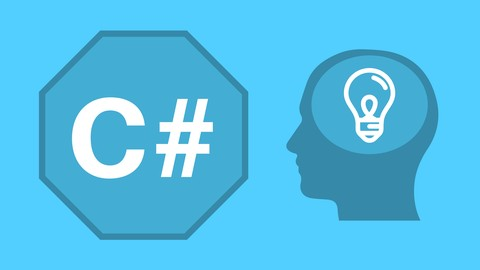 Basics of LINQ with C# for Beginners