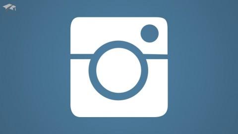 Netcurso-marketing-on-instagram