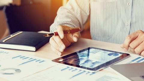 Netcurso-value-investing-stocks-analysis