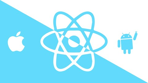 Learn How To Create React Native Application & WordPress Api