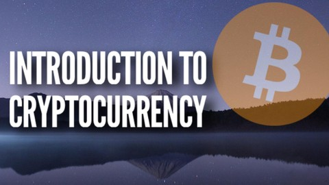 Netcurso-how-to-start-with-cryptocurrency
