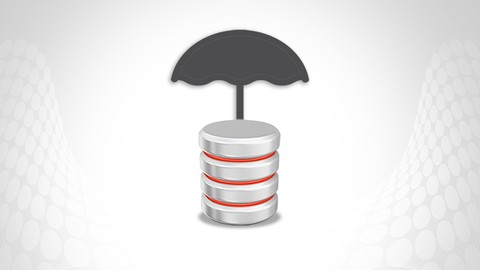 Oracle Database 12c Backup and Recovery using RMAN