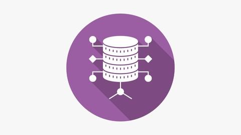 Netcurso-introduccion-a-entity-framework-core-2-1-de-verdad