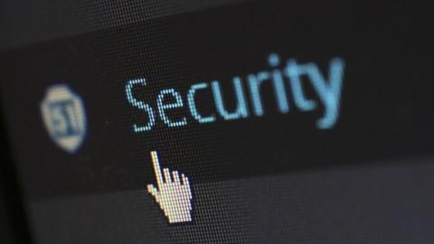 Microsoft Security fundamentals (98-367) Preparation Tests