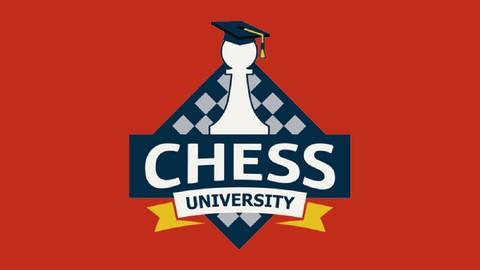 Netcurso-understanding-material-in-chess
