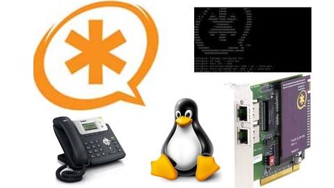 Netcurso-asterisk-y-voip-configura-tu-central-telefonica-desde-cero