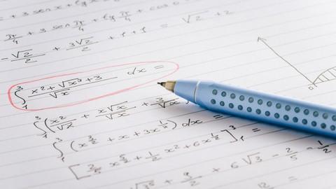 Netcurso-a-guide-to-ap-calculus-ab