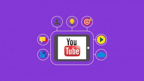 YouTube Marketing: Video Marketing Made Easy