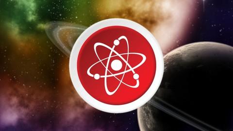 QC101 Quantum Computing & Quantum Physics for Beginners