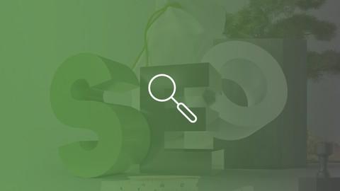 Kurs SEO Promocja w Wyszukiwarce