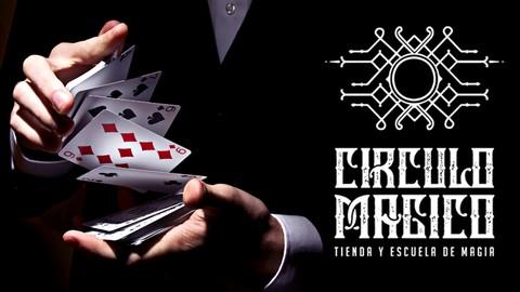 Netcurso-aprende-magia-e-ilusionismo