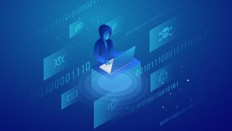 Aprenda Hacking Web y Pentesting*