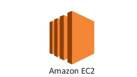 Netcurso-amazon-web-services-aws-ec2-an-introduction