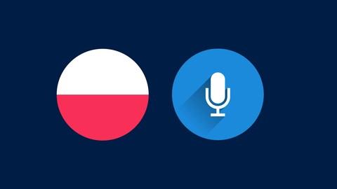 Polish Language: A Practical Conversation Course